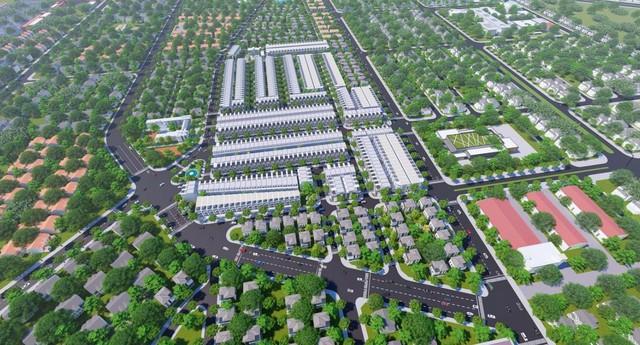 Lễ công bố dự án khu đô thị thương mại Sun City thu hút hơn 600 khách hàng tham dự - Ảnh 2.