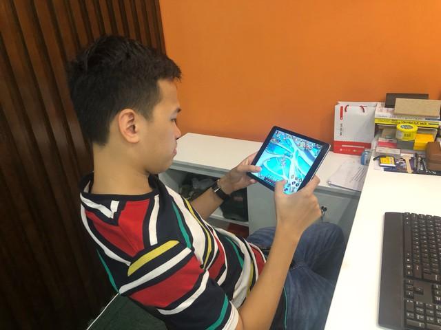 Cùng nhau thách thức và dễ dàng chiến thắng Chim Sẻ Đi Nắng trong tựa game mới ra mắt Ma Đạo Tây Du - Ảnh 6.