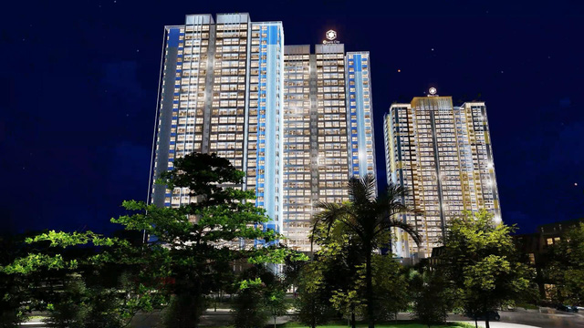 """3 quy tắc """"vàng"""" khi đầu tư căn hộ cho chuyên gia nước ngoài thuê tại Bình Dương - Ảnh 4."""