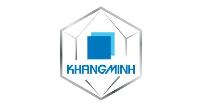 Khang Minh Group thành lập công ty kinh doanh Đá quý - Ảnh 1.