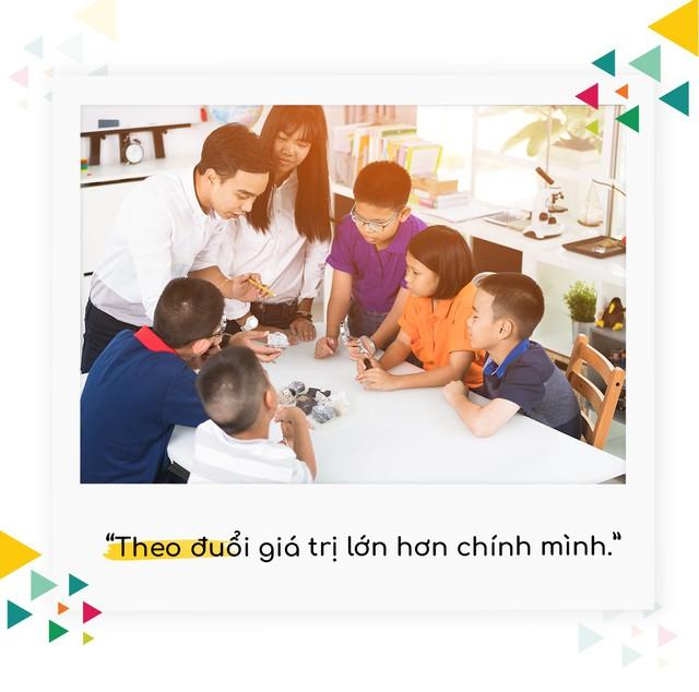 GenZ Việt đang tự đổi mới mình như thế nào? - ảnh 2