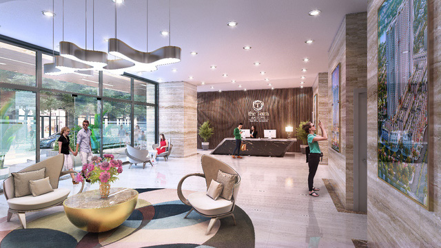 Ưu thế lớn khi đặt mua căn hộ The Terra – An Hưng trong tháng 6/2019 - Ảnh 2.