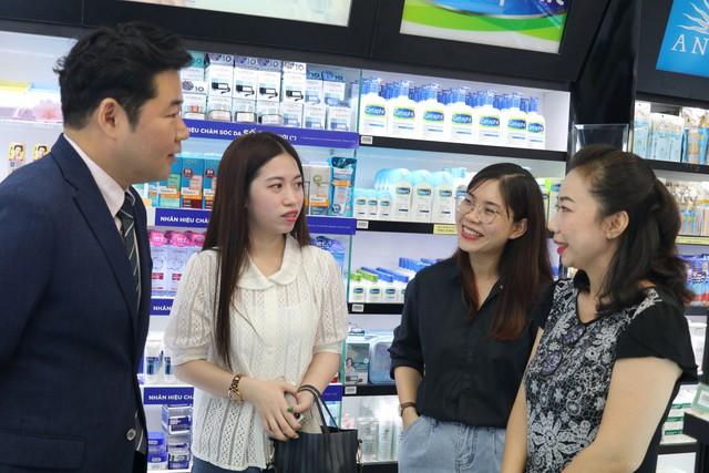 Benton: Từ cảm hứng quay ngược thời gian cho làn da đến thương hiệu mỹ phẩm drugstore xứ Hàn được yêu thích - Ảnh 4.