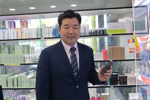 Benton: Từ cảm hứng quay ngược thời gian cho làn da đến thương hiệu mỹ phẩm drugstore xứ Hàn được yêu thích - Ảnh 5.