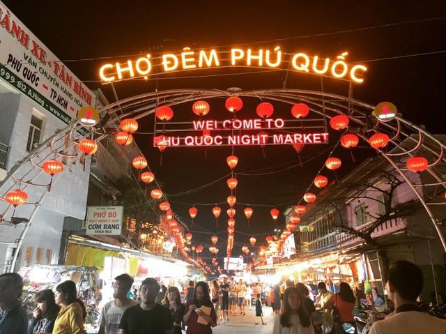Thị trường BĐS Phú Quốc có thật sự yên lặng - Ảnh 1.