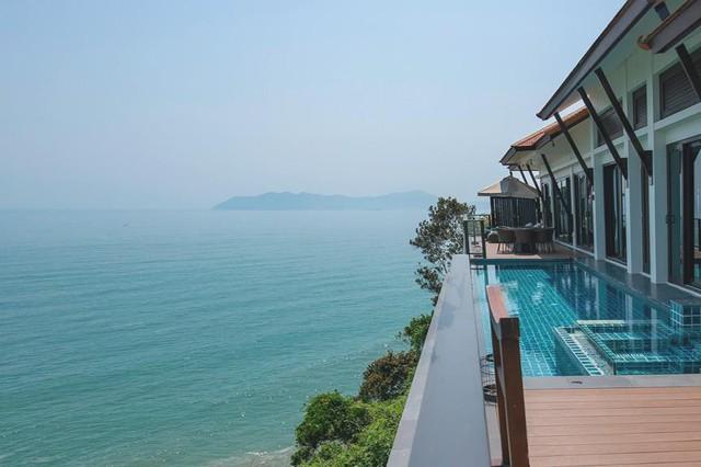 Đặc quyền trao đổi kỳ nghỉ quốc tế hơn 16 khu nghỉ dưỡng dành cho chủ nhân biệt thự biển Banyan Tree Residences - Ảnh 2.
