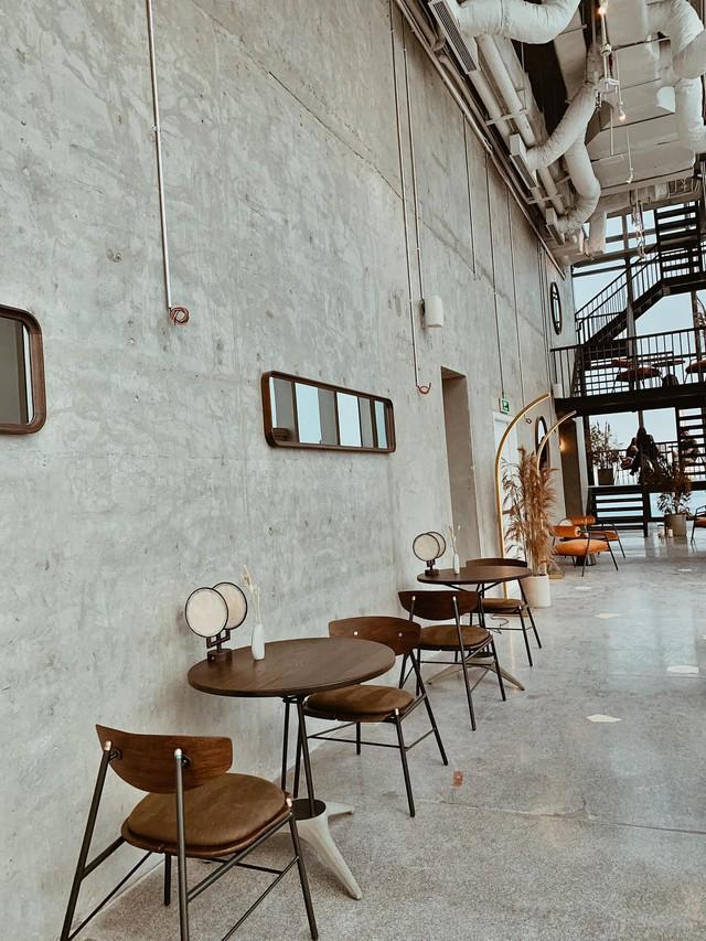 Tầm cao sáng tạo mới của Nest by AIA tại Landmark 81 - Ảnh 1.