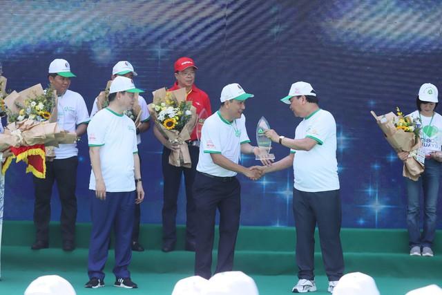 Nestlé Việt Nam và Liên minh tái chế bao bì Việt Nam - PRO Vietnam - Ảnh 1.