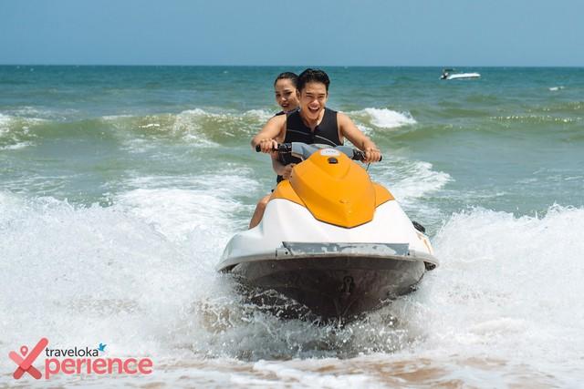Traveloka ra mắt Xperience, cung cấp giải pháp du lịch trọn vẹn dành cho các tín đồ vi vu - Ảnh 1.