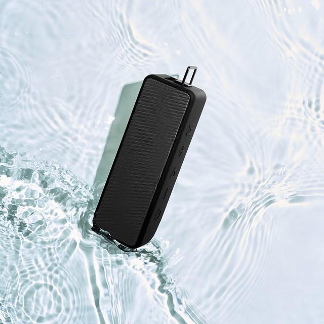 """Oppo Reno camera """"vây cá mập"""", phá vỡ sự nhàm chán của smartphone - Ảnh 6."""