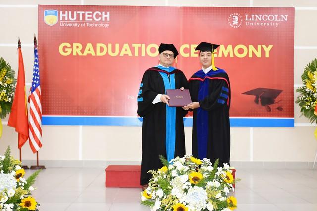 Tự tin khởi nghiệp toàn cầu với bằng MBA Hoa Kỳ ngay tại Việt Nam - Ảnh 2.