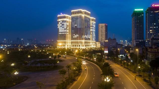 Lọt Top 10 quốc gia đáng sống: Cơ hội cho BĐS Việt vươn tầm thế giới - Ảnh 4.