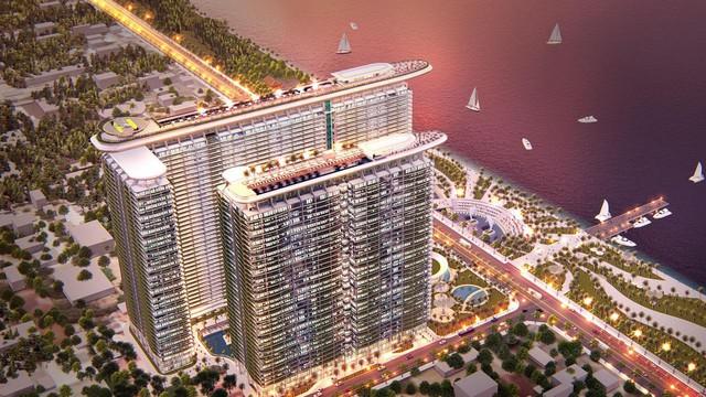 Lọt Top 10 quốc gia đáng sống: Cơ hội cho BĐS Việt vươn tầm thế giới - Ảnh 8.