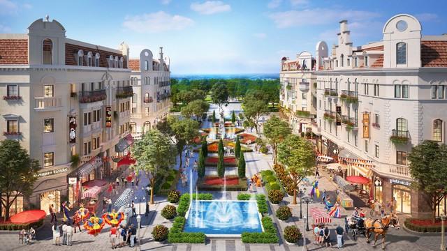 Hạ Long: Thành phố hiện đại - điểm đến năng động