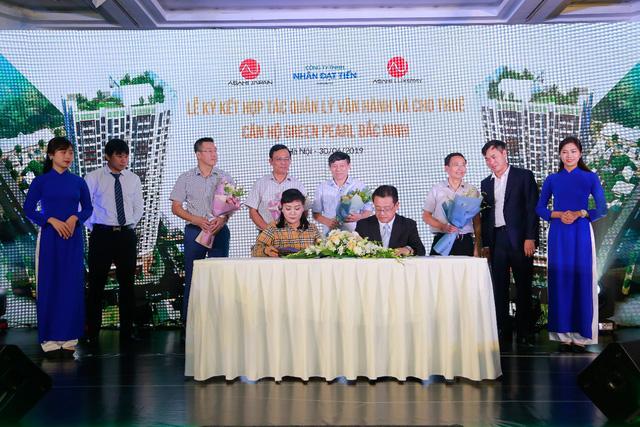 21/07 Mở bán Green Pearl Bắc Ninh: Đầu tư cho thuê chắc thắng - Ảnh 2.