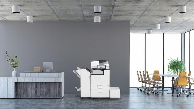 Cải tiến và tối ưu hiệu suất văn phòng với giải pháp Dynamic Workplace Intelligence - Ảnh 2.