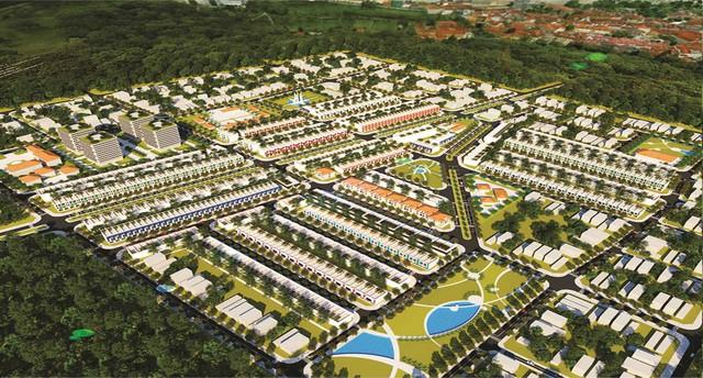 Công ty cổ phần Tập đoàn Tư vấn Đầu tư Xây dựng Kiên Giang chuẩn bị niêm yết tại sàn HOSE - Ảnh 2.