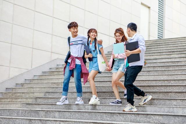 Acer giới thiệu chương trình khuyến mãi lớn nhất trong năm nhân mùa tựu trường Back To School - ảnh 2