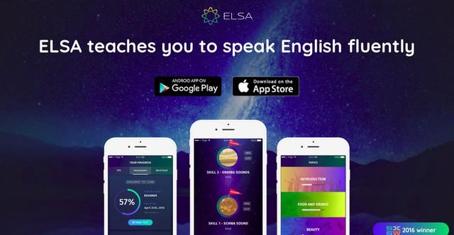 Ứng dụng công nghệ trong giảng dạy tiếng Anh, giảm áp lực giáo viên - Ảnh 2.