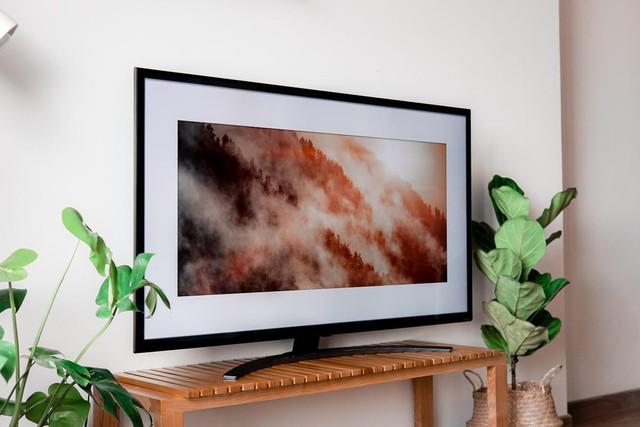 Đi tìm chiếc TV hoàn hảo dành cho những người dùng thông thái - Ảnh 2.