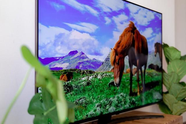 Đi tìm chiếc TV hoàn hảo dành cho những người dùng thông thái - Ảnh 5.