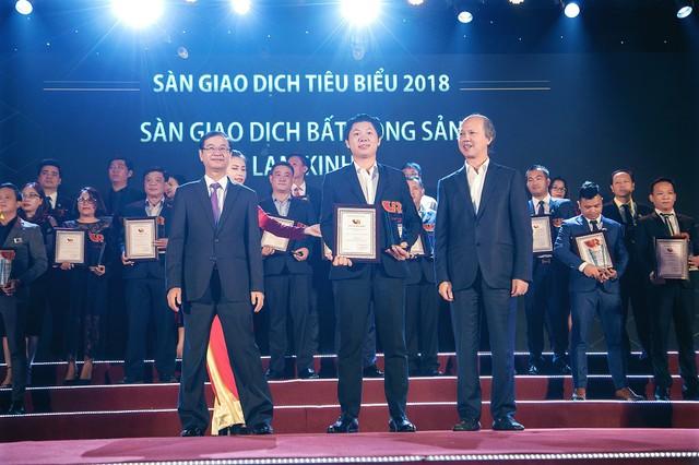 Sàn giao dịch bất động sản Lam Kinh – Top 10 sàn BĐS uy tín tại miền trung - Ảnh 2.