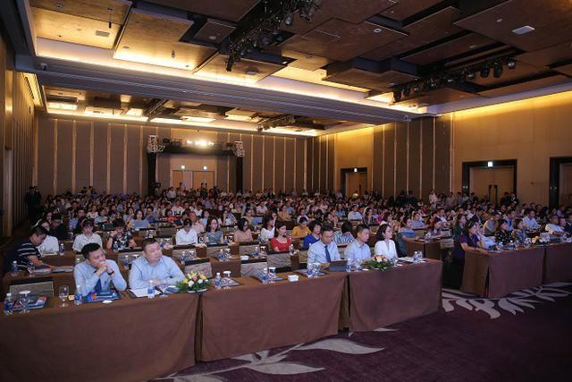 MB ra mắt hệ sinh thái số dành cho khách hàng doanh nghiệp - Ảnh 2.