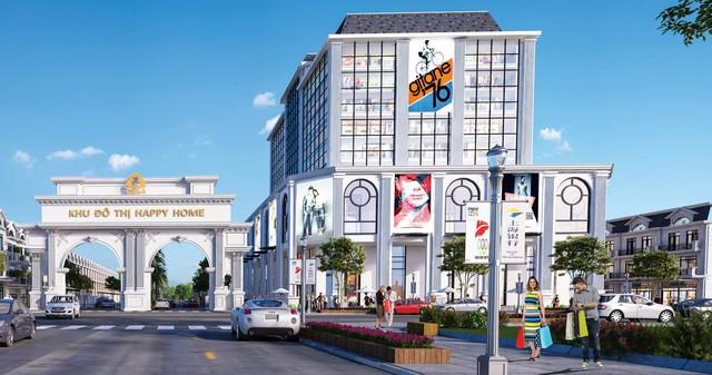 Thị trường bất động sản Cà Mau đầy triển vọng, mở ra cơ hội đầu tư lớn - Ảnh 2.