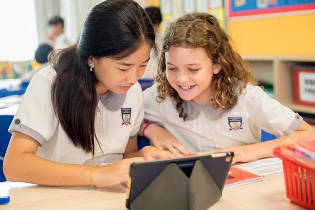 """4 cách giúp học sinh """"an toàn"""" khi học trực tuyến - Ảnh 1."""