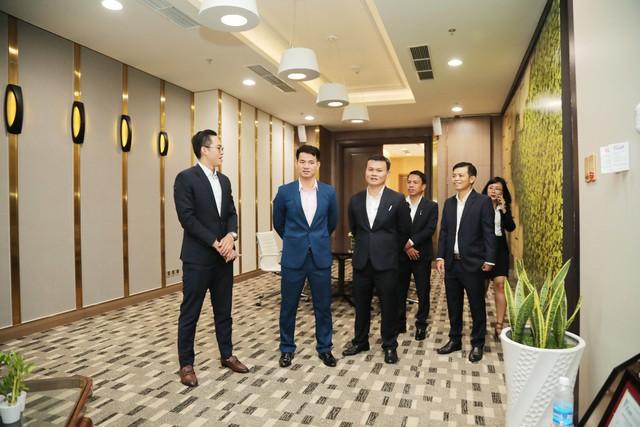 20 triệu đèn LED Elink chiếu sáng ngôi nhà của người Việt - Ảnh 2.