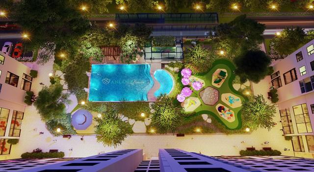 Anland Premium: Sức hút lớn từ căn hộ 3 phòng ngủ - Ảnh 1.