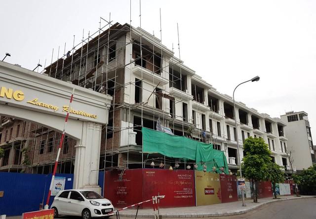Sức hút BĐS nội đô Hải Phòng tăng khi cầu nhiều cung ít - Ảnh 3.