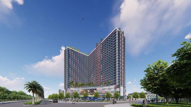 Những thuận lợi phát triển condotel tại thành phố Huế - Ảnh 2.
