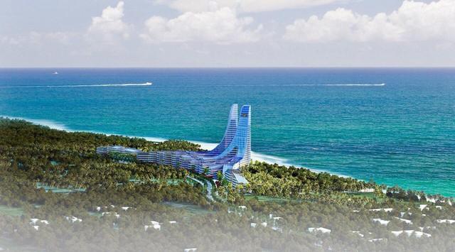 Tiềm lực của DCT Group - Chủ đầu tư dự án căn hộ cao cấp Charm City - Ảnh 4.