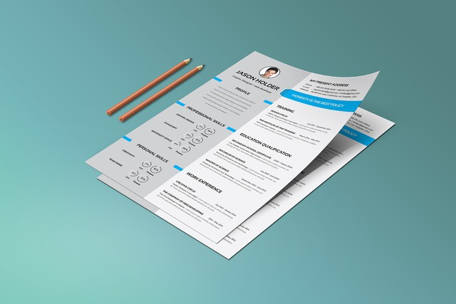 4 bí quyết giúp CV của bạn dễ dàng được các nhà tuyển dụng tìm thấy - Ảnh 1.