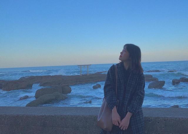 Vlogger Giang Vũ chia sẻ về hành trình du học tại Nhật Bản - Ảnh 2.