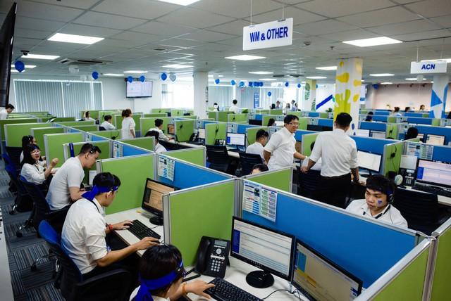Samsung tiên phong mang tiện ích sửa chữa thiết bị từ xa đến người dùng - Ảnh 1.