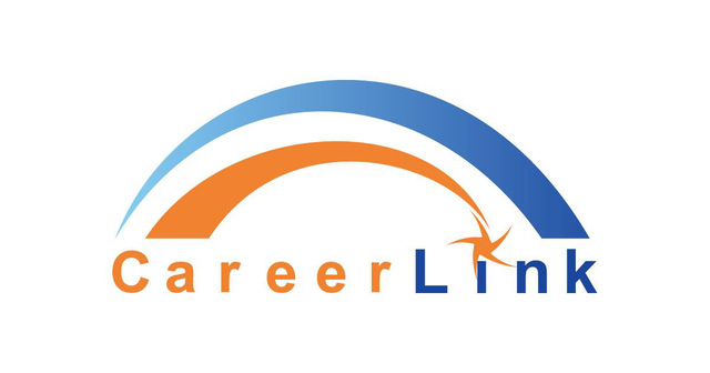 4 bí quyết giúp CV của bạn dễ dàng được các nhà tuyển dụng tìm thấy - Ảnh 3.