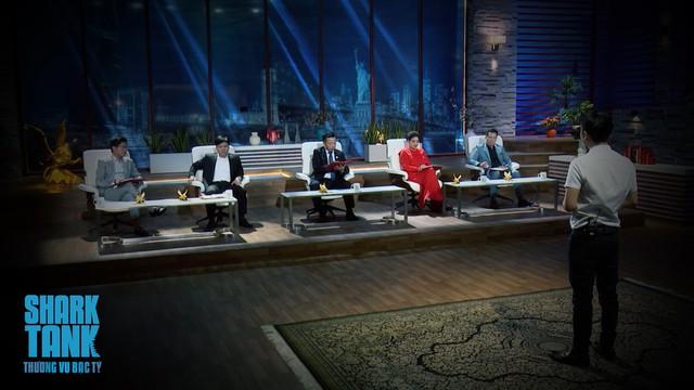 """Chủ tịch Tân Hoàng Minh nhắn nhủ startup: """"Biết mình biết ta - trăm trận trăm thắng"""" - Ảnh 2."""