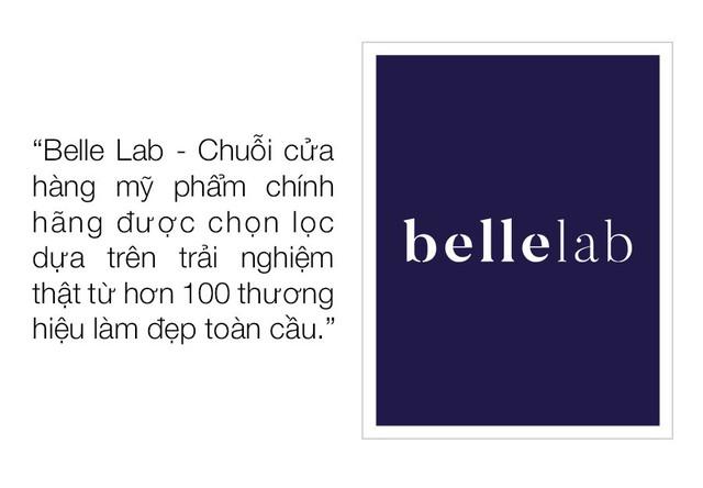 Việt Nam bắt kịp xu hướng mỹ phẩm của thế giới - Ảnh 2.