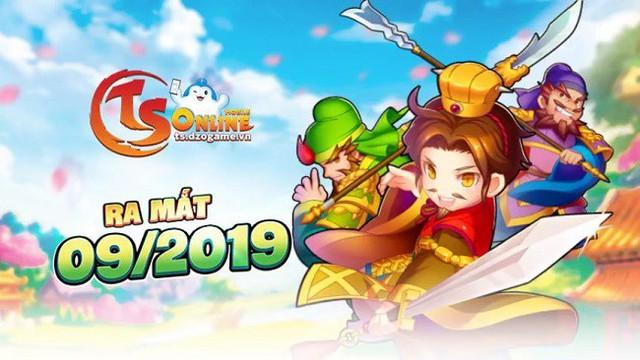 Lịch sử dòng game online nhập vai turn based tại Việt Nam - ảnh 3