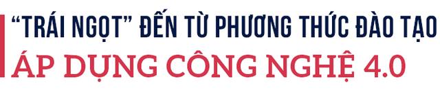 """CEO AMES ENGLISH và hành trình nuôi dưỡng ước mơ """"vì một Việt Nam không còn rào cản ngôn ngữ với thế giới"""" - Ảnh 3."""