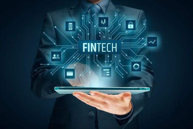 FE CREDIT nắm bắt thị trường tài chính tiêu dùng triệu đô bằng công nghệ đột phá - Ảnh 3.