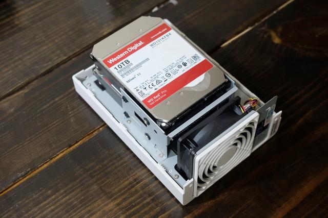 WD thắng lớn tại Việt Nam trong phân khúc ổ cứng dành cho thiết bị NAS - Ảnh 3.