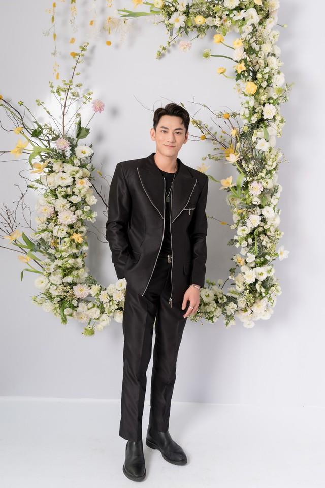 H'hen Nie, Nhã Phương và dàn khách mời tên tuổi xinh đẹp rạng ngời tham dự triển lãm cưới cao cấp của PHUONG MY - ảnh 8