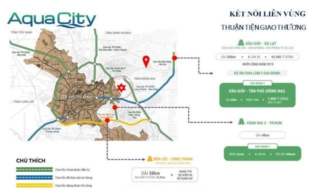 Xu hướng đầu tư bất động sản dịch chuyển về đô thị vệ tinh - Ảnh 1.