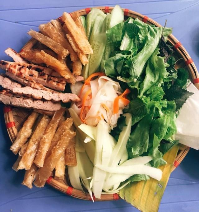 Tới Hà Đông mà chưa biết ăn gì, check ngay bản đồ ăn uống cùng thổ địa - Ảnh 3.