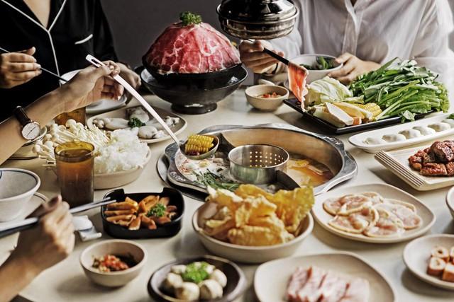 Tới Hà Đông mà chưa biết ăn gì, check ngay bản đồ ăn uống cùng thổ địa - Ảnh 8.