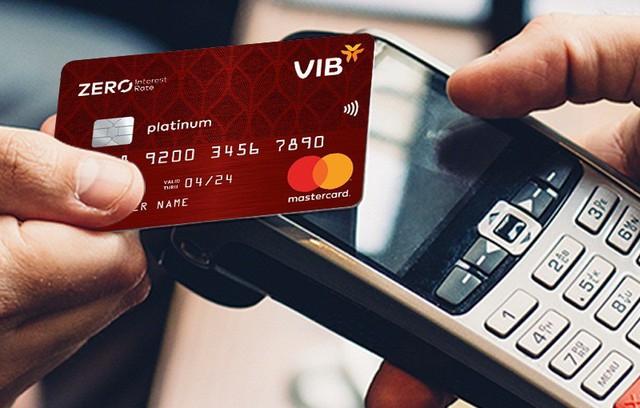 Đã có 2 chủ thẻ tín dụng VIB trúng cặp vé du lịch châu Á bằng du thuyền - Ảnh 1.