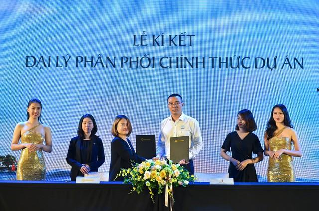 Starlandlink chính thức phân phối dự án Sun Grand City New An Thoi - Ảnh 3.